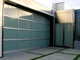 Electric Garage Door Airdrie