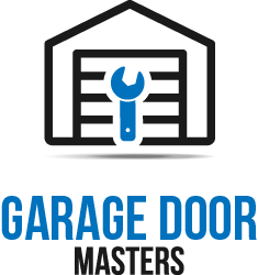 garage door repair airdrie