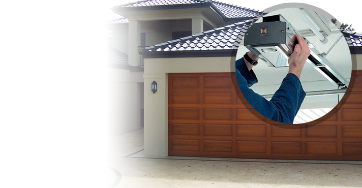 About Us Garage Doors Airdrie 403 775 6632