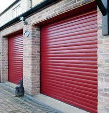 Overhead Garage Doors Airdrie
